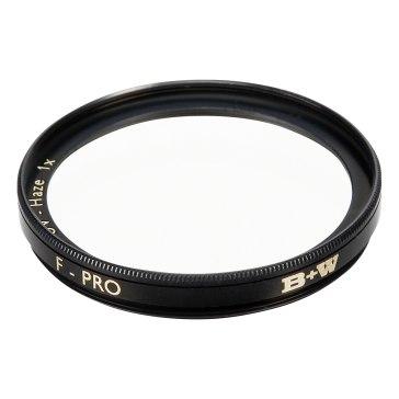 Filtro UV-Haze B+W (010) 43mm