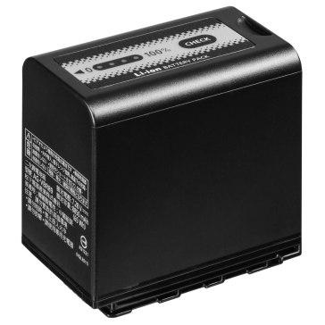 Batería Panasonic AG-VBR89G para la cámara AG-DVX200 8850mAh