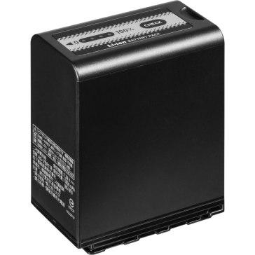 Batería de litio Panasonic AG-VBR118G