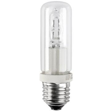 Lámpara de Modelado Osram para Elinchrom 230V/150W