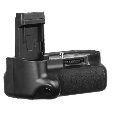 Empuñadura Meike para Canon EOS 1200D