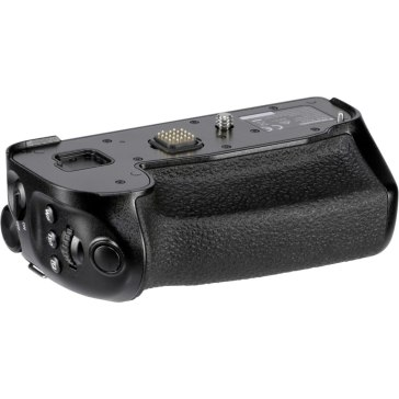 Empuñadura Panasonic DMW-BGG9E