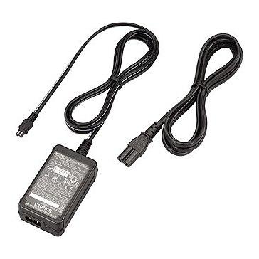 Adaptador AC Sony L200