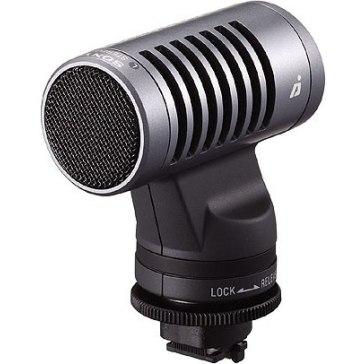Micrófono Sony ECM-HST1
