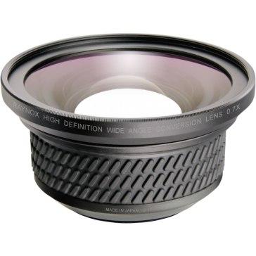 Raynox Gran Angular HD-7049 Pro 0.7x 49mm