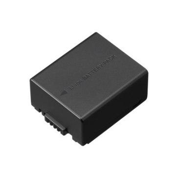 Batería de Litio Panasonic DMW-BLB13E