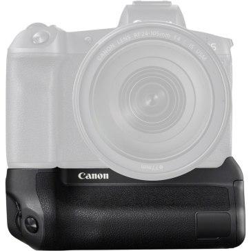 Empuñadura BG-E22 Original para Canon EOS R