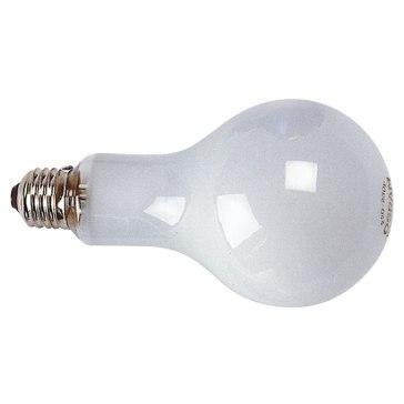 Bombilla para lámpara de estudio Kaiser Reflector Lamp 250 W E-27    3130