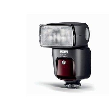 Flash Metz mecablitz 44 AF-2 digital Canon