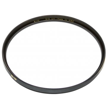 Filtro UV-Haze B+W MRC (010M) 72mm