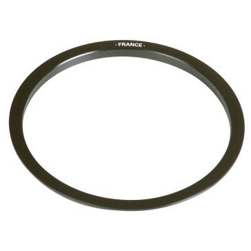 Cokin P482 82mm P Series Adapter Ring