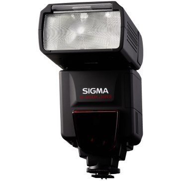 Flash Sigma EF-610 DG Super SO