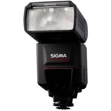 Flash Sigma EF-610 DG Super EOS