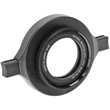 Accesorios Kodak P712