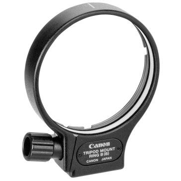 Canon trípode Mount Ring (W) adaptador