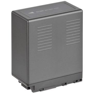 Batería de litio Panasonic VW-VBG6E-K
