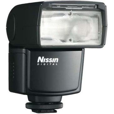 Flash Nissin Di466 Canon