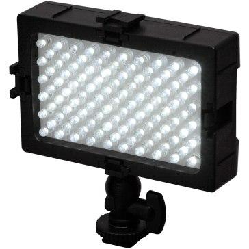 Antorcha LED Reflecta RPL 105