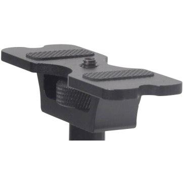 Sevenoak SK-R04 Chest Support Rig for Canon LEGRIA HF R18