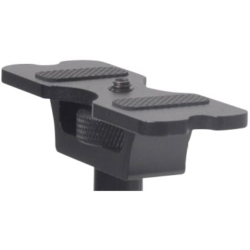 Sevenoak SK-R04 Chest Support Rig for Canon LEGRIA HF S200