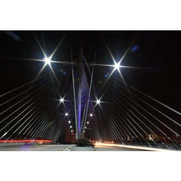 Filtro Estrella 6 Puntas para Kodak EasyShare Z650