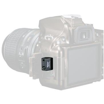 Adaptador Wifi Nikon WU-1A para Nikon D7100