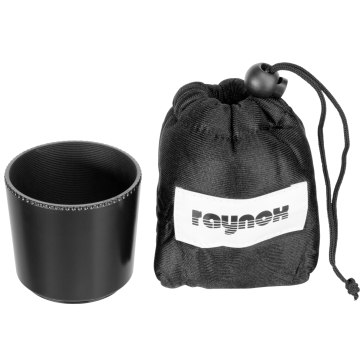 Raynox HD-2200 Telephoto lens for Canon DC21