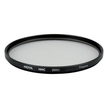 Filtro UV Hoya UV (C) HMC 77mm