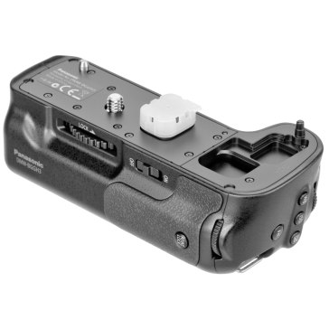 Empuñadura Panasonic DMW-BGGH3E