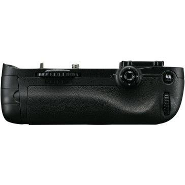 Empuñadura Nikon MB-D14 para Nikon D610