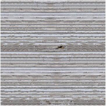 Fondo Tetenal (Savage) Weathered Wood 240x240cm
