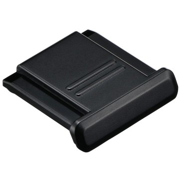 Tapa para zapata Nikon BS-1  para Nikon D5200