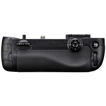 Empuñadura Nikon MB-D15 para Nikon D7100