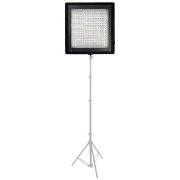Panel de luz Reflecta RPL 600B LED