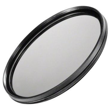 Filtro Polarizador Circular Walimex Slim 55mm