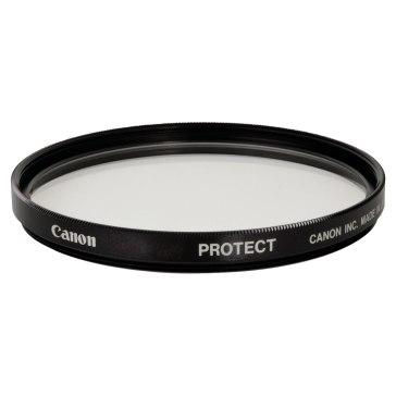Filtro Protector Canon 72mm