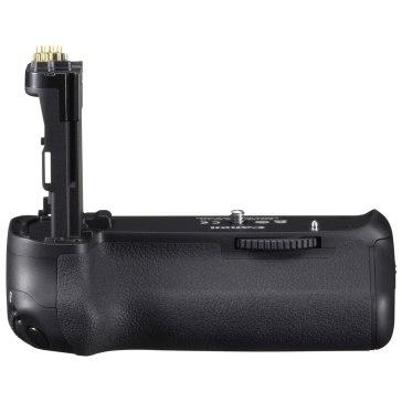 Empuñadura Canon BG-E14 para Canon EOS 70D