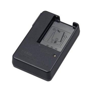 Cargador de batería Casio BC-11L
