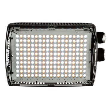 Antorcha LED Manfrotto Spectra900FT