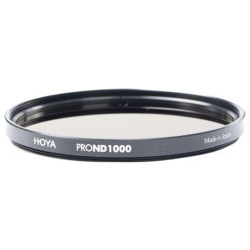 Filtro ND Hoya PRO ND1000 55mm