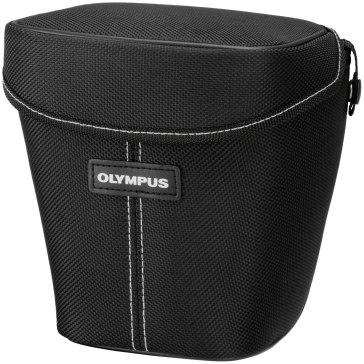 Bolsa Olympus CSCH-119