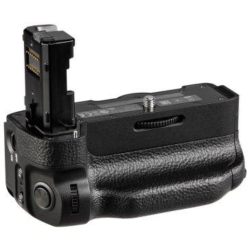 Empuñadura Sony VG-C2EM