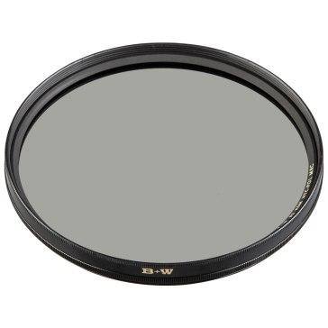 Filtro Polarizador Circular B+W F-Pro HTC MRC Käsemann 82mm