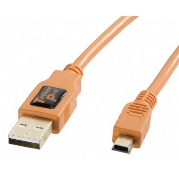 Tether Tools TetherPro Mini USB 2.0
