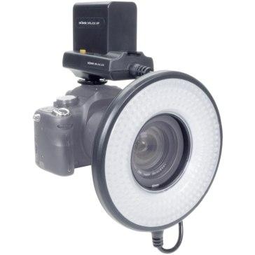 Antorcha LED Dörr DRL-232