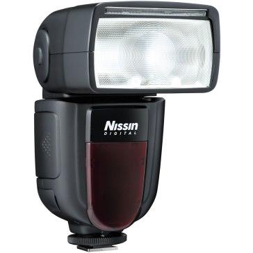 Flash Nissin Di700A Nikon