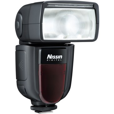 Flash Nissin Di700A Sony