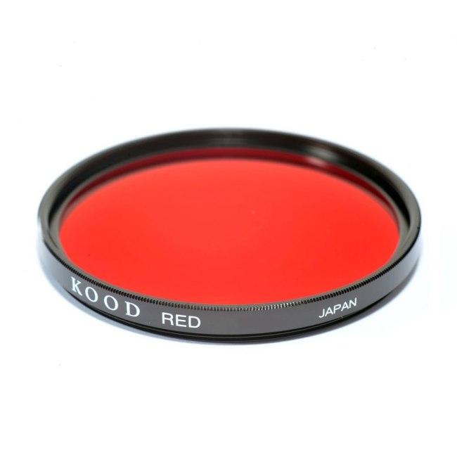 Lentes de protección para GoPro go pro Hero 4 accesorios lens cap protector Capuchón de cobertura